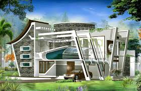 100 home interior designers in thrissur master bedrooms and