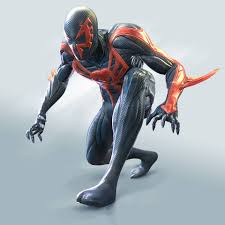 image 10255773 479888668777499 17508992823155521 jpg spider