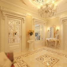 Home Designer Interiors by Royal Home Designs Designing Living Room With Beautiful Vase Idolza