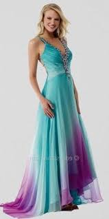 purple and teal wedding dresses naf dresses