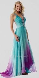 purple and turquoise wedding purple and teal wedding dresses naf dresses