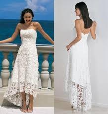 sundress wedding dress discount lace appliques wedding dresses 2016 new asymmetrical