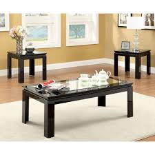 Dining Room Table And Chair Set Coffee Table Simple Chair Sets Small Black Table And Chairs