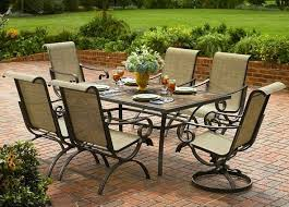 kmart patio chairs on sale images about desain patio review