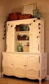 Diy Furniture Ideas 70 Best Diy Furniture Sideboard Hutch Images On Pinterest