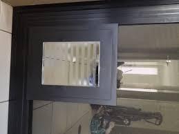 Interior Pet Door For Cats Doggie Door Screen Door