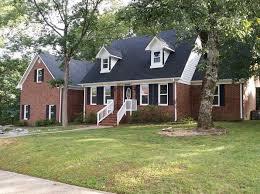 huntsville real estate huntsville al homes for sale zillow