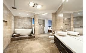 Bathroom Lighting Melbourne Energy Saving Leds For Bathroom Lighting Ixl Tastic Neo