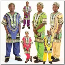 clothing for in south africa south traditional clothing for clothing fashion