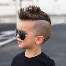 toddler boy long haircuts 25 cute toddler boy haircuts men s hairstyles haircuts 2018