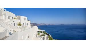 canaves oia suites hotel santorini smith hotels