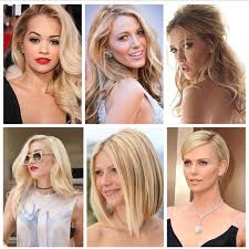 where can you buy olaplex hair treatment olaplex hair treatment blonde perth haidresser colourist