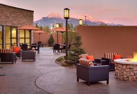 courtyard by marriott lehi at thanksgiving point lehi utah ski