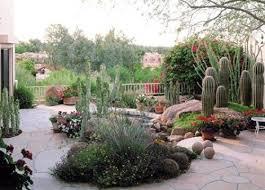 Front Yard Desert Landscape Mediterranean Exterior 133 Best Desert Landscapes Images On Pinterest Landscaping Ideas