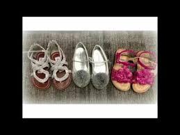 cheap metallic dress shoes find metallic dress shoes deals on