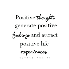 Positive Quotes Memes - positive living quotes best motivational quotes memes images on