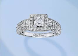 emerald cut diamond engagement rings 62 diamond engagement rings under 5 000 glamour
