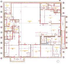 nice caribbean style house plans 2 tropical design pleasing home