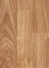 Benefits Of Laminate Flooring Laminate Wood Flooring Design Benefits U2022 Home Interior Decoration
