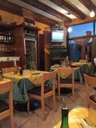 ristorante pizzeria la terrazza pizzeria ristorante la terrazza di lorenzi c snc castiglione