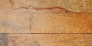 Hardwood Floor Repair Water Damage Repairing Water Damaged Wood Floors Dr Floor Hardwood