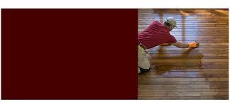 Hardwood Floor Resurfacing Fabulous Floors Michiana Hardwood Floor Refinishing Resurfacing