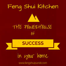 kitchen elegant feng shui rules beautiful ideas incredible tips in