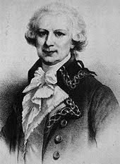 Count St Germain Sightings Louis Antoine De Bougainville