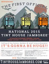 Colorado Small House by Free Tiny House Jamboree Tinyhousebuild Com