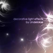 Photoshop Light Effects 30 Free Flare And Light Photoshop Brushes Sets
