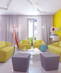 Yellow Bedroom Curtains Bedroom Bright Yellow Bedroom Curtains Decobizz Grey Yellow