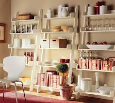 grand cheap decorating ideas along with home decorating ideas