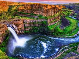 Wyoming national parks images Wyoming usa natural historical treasure travel all together jpg
