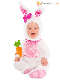 62 halloween costumes for 18 month old 17 baby halloween