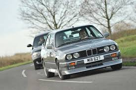bmw cars second the best second bmw m cars buying tips 2 evo