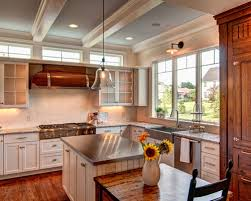barn kitchen ideas pottery barn kitchen officialkod