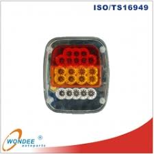 trailer tail lights for sale led l suppliers tail l for sale