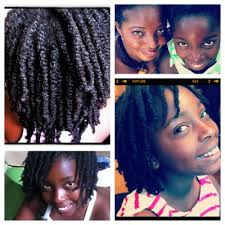 black hairstyles for 13 year old detangling washing conditioning black girl hair this is how we