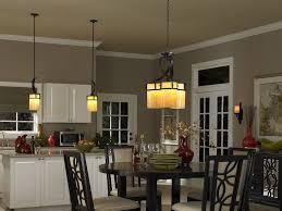 kitchen island chandelier lighting uncategories black chandelier dining room pendant chandelier