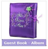 quinceanera photo albums quinceanera accessories quinceanera style