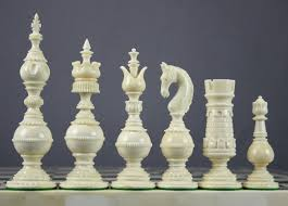 chess set designs chess sets from the chess piece chess set store open head bishop