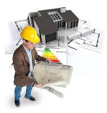 house estimate download house building estimate jackochikatana