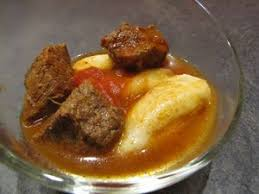 cuisiner quenelles quenelles pour ceux qui aiment cuisiner
