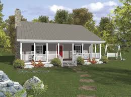 Small Country House Designs 96 Best Cottages Images On Pinterest Small House Plans Small