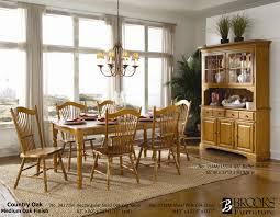 dining room sets boyd furniture u0026 mattress center