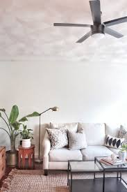 Ceiling Fan Size Bedroom by Furniture 42 Ceiling Fan With Light Best Ceiling Fan With Light
