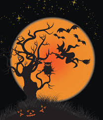Happy Halloween Graphics by Have Yourself A Happy Halloween With Fun Facts And Triva