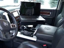 mobile laptop desk for car car laptop desk car laptop steering wheel seat back desk mobile