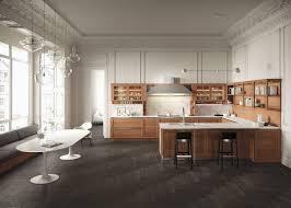 kitchen dream kitchen with luxury modern kitchen design also