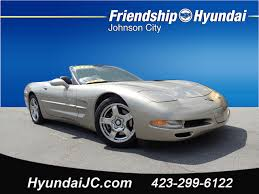 east tennessee corvette and used chevrolet corvettes for sale in tennessee tn